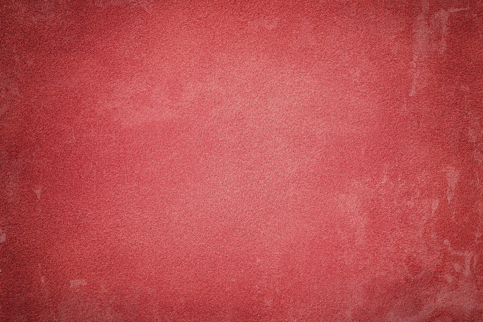 background-dark-red-suede-fabric-closeup
