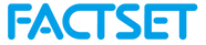 factset-vector-logo.png