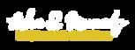 luke-logo.png