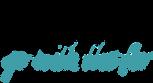 Flo_Logo_Colour.png