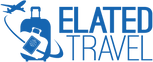 Logo with name. PNG.png