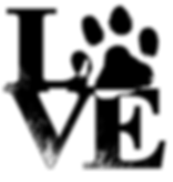love-825283_1280.png