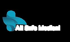 all-safe-medial-logos.png