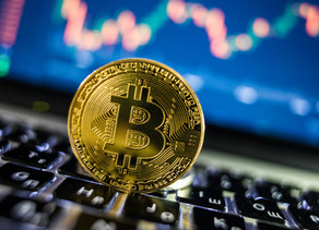 Bitcoin – The Good, The Bad & Our View
