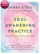 soul-awakening-practice-1.jpg