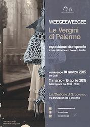 THE VIRGINS OF PALERMO .jpg