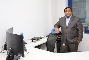 Shamshul SAM.JPG