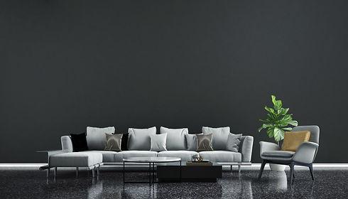 modern-interior-design-mock-up-room-livi