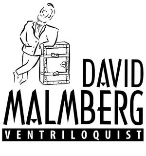 Malmberg%20logo.no%20tag.07.jpg