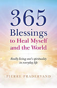 365blessings-book-cover.jpg