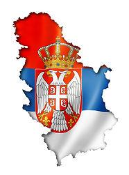 Haris creperie Beograd