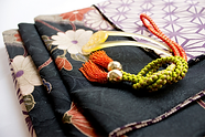 kimono.png