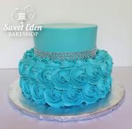 blueblingcake.jpg