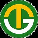 gaps-training-logo-icon.png