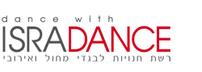 ISRADANCE -COMPANY.png