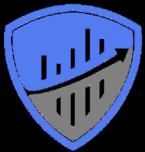 Logo-design_new_version_edited.png