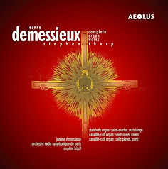 Demessieux_Box_Cover.jpg
