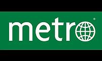 Metro logo-01 .webp