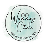 Weddingcircle.png