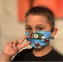 reg masks.jpg