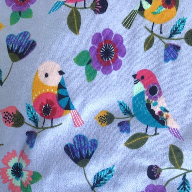 flower birds.jpg