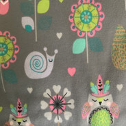 snail and owls.jpg