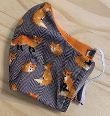 gray fox print.jpg