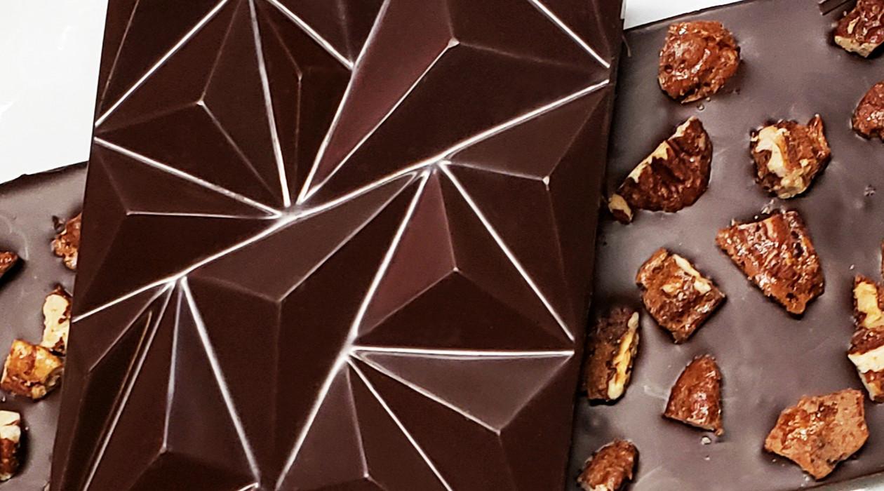 MexicanHotChocolateBarFIxedLarge.jpg
