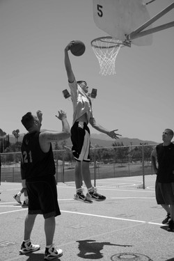 Basketball_edited-1