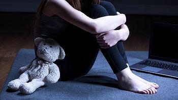 Abuso-sessuale-la-responsabilita-degli-adulti-verso-i-minori-abusati.jpg
