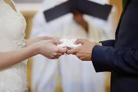 Delibazione della sentenza ecclesiastica - Esclusione dell'indissolubilità e della prole.