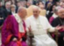 Papa-e-Pinto.jpg