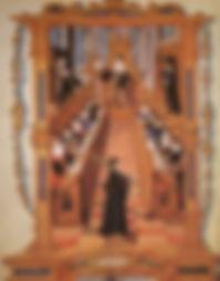Tribunali ecclesiastici italiani.jpg