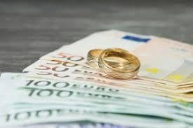 Assegno divorzile e sentenza di nullità del matrimonio: in attesa delle Sezioni Unite.