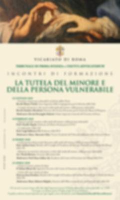 Tribunale locandina 2020_page-0001.jpg
