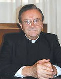 Necrologio di S.E.R. Mons. Antoni Stankiewicz