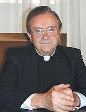 Antoni Stankiewicz.jpg