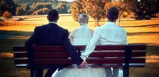 Nullità per omosessualità del marito e delibazione della sentenza