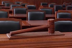 Morte di uno dei coniugi nel giudizio di legittimità di delibazione della sentenza ecclesiastica