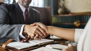 Consulenza legale civile e penale