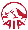 aia_edited.png