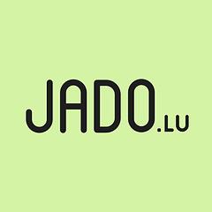 JADO_Instagram_Profilbild_400x400px.png