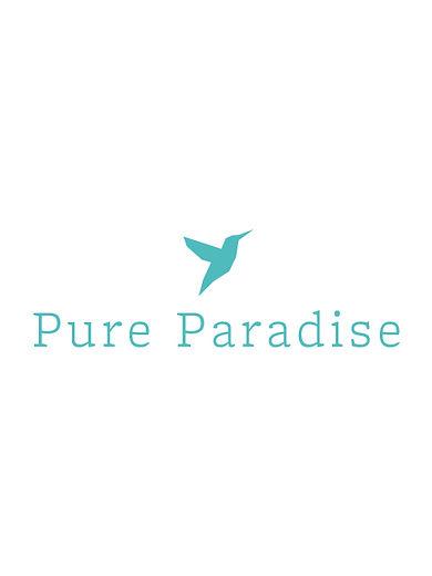 Pure-Paradise.jpg