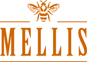 Mellis_Logo_No_Subline_edited_edited.png