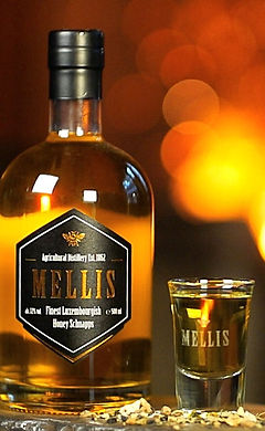 Mellis Bottle Kraider_edited_edited.jpg