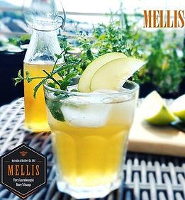 MELLIS SOUR APPLE.jpg