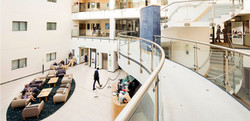 manor_hospital_oxford_inside_2