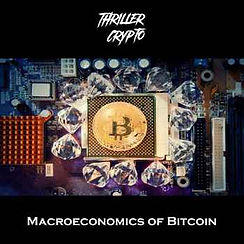 thriller-crypto-sep-macroeconomics-bitco