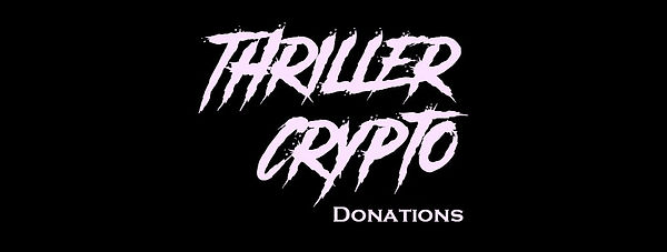 thrillerpinkdonate_edited.jpg