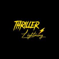 THRILLER LIGHTNING
